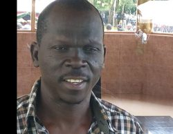 Former ODM official expose rot, calls out Cartels dragging the party backwards