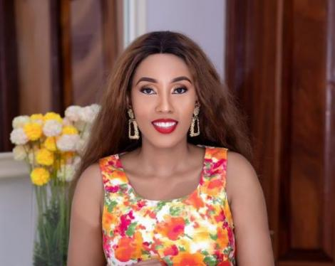 Former NTV anchor Doreen Majala is a trained lawyer and holds a Bachelor of Law degree from the Catholic University of Eastern Africa (CUEA).