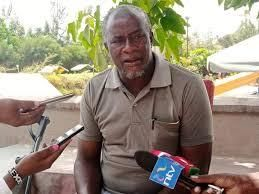 Former Kibwezi Member of Parliament (MP), Kalembe Ndile, told the DCI to give the case the attention it deserves so that the murder is solved.