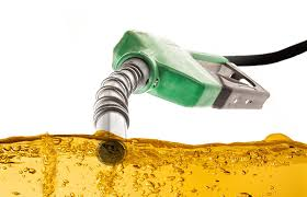 Truth behind Siaya fuel tanker explosion