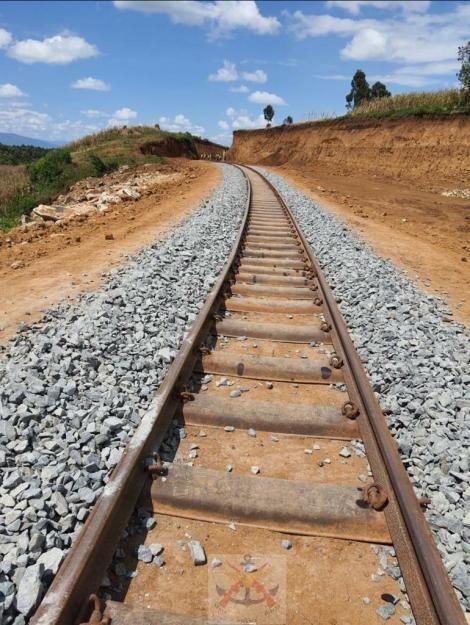 An image of Railway