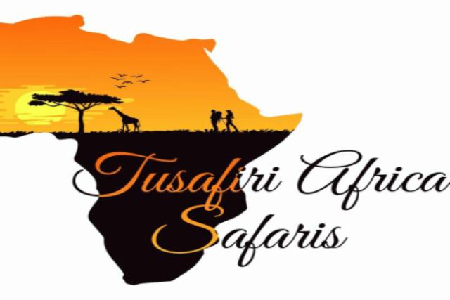 tusafiri africa safaris