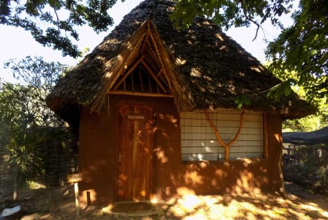 Cheap hostels and lodges in Kilifi, Kenya