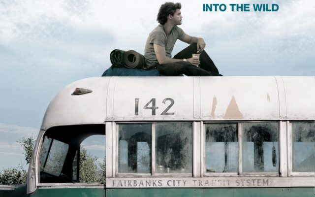 Links - Into the Wild Travel Movie 2