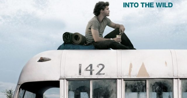 Travel movies - Into the Wild Travel Movie 3