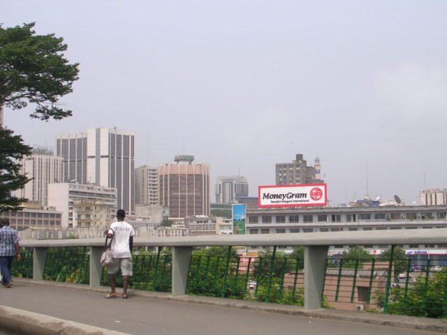 5 Affordable Ways To Enjoy Cote d'Ivoire Abidjan