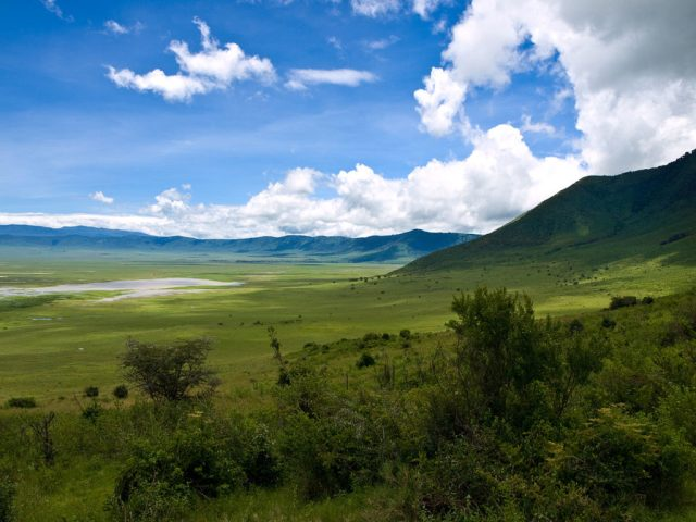 5 Amazing Visa-Free African Destinations for Kenyan Citizens