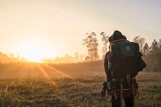 Top 10 Basic Camping Essentials