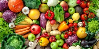 Kenyan-Collective-Eat-Your-Way-To-Great-Skin