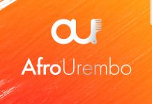 Kenyan-Collective-Afro-Urembo-Hair-App-Launch