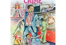 Kenyan-Collective-John-Kiriamiti-My-Life-In-Crime