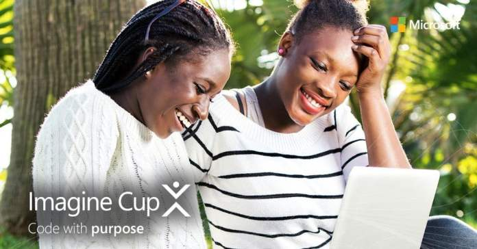 Kenyan-Collective-Microsoft-Imagine-Cup