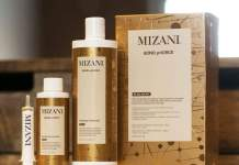 Kenyan-Collective-Mizani-Kenya-Bond-pHorce