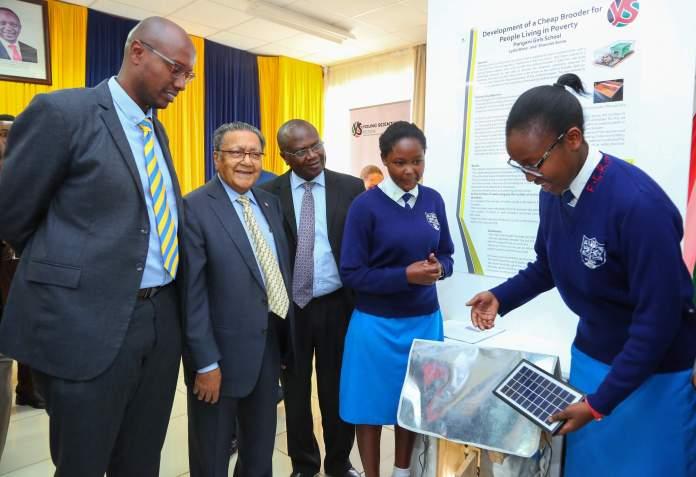 Kenyan-Collective-Young-Scientists-Kenya-STEM