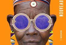 Kenyan-Collective-Africa-Nouveau-Live-Lookbook