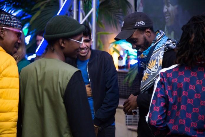 Kenyan-Collective-Ballantines-True-Music-Africa