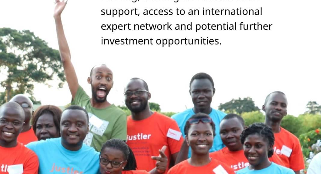 Kenyan-Collective-Hii-Justice-Accelerator