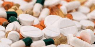 Kenyan-Collective-Kenya-Featured-As-Prominent-Player-Global-Pharmaceutical-Industry-Report