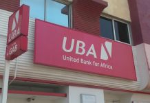 Kenyan-Collective-UBA-Bank-Kenya