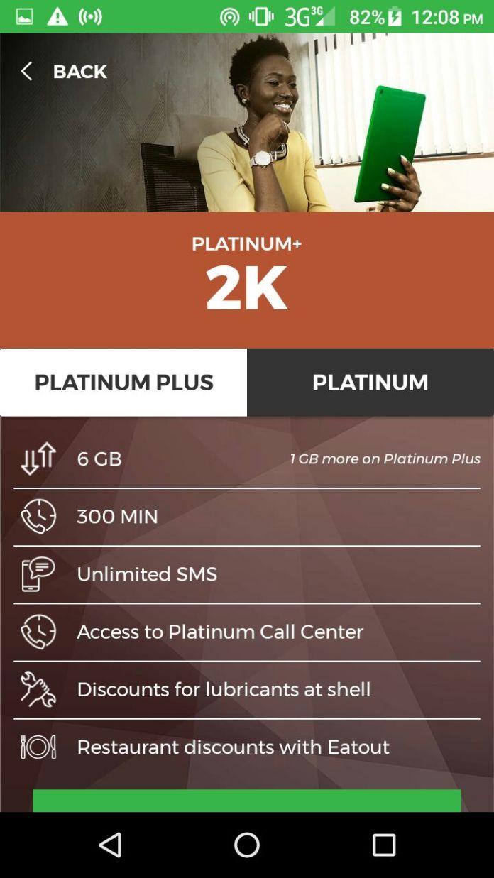Kenyan-Collective-Data-Saving-Tips-Safaricom