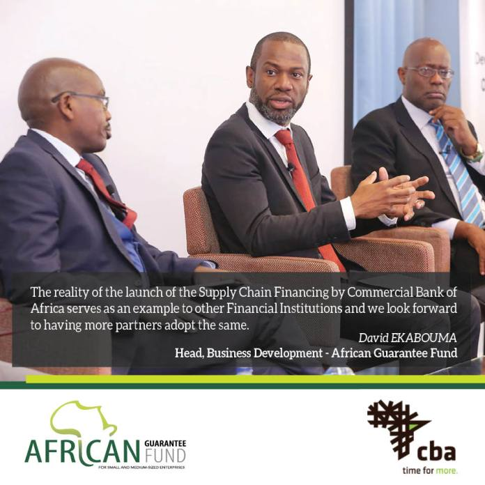 Kenyan-Collective-CBA-Partners-AGF-ECAP-Faster-Payments-Corporate-Suppliers