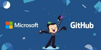 Kenyan-Collective-Microsoft-Acquires-Github