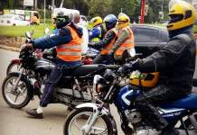 Kenyan-Collective-Total-Kenya-Boda-Bodas