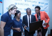 Kenyan-Collective-Barclays-Bank-Kenya-Mentorship-Programme