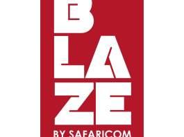 Safaricom Launches 3rd Season of Blaze B.Y.O.B