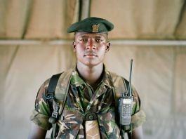 Kenyan-Collective-Ranger-Joseph-Piroris-Lewa-Conservancy-Safaricom-Marathon