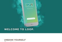 CBA Loop Is Back; Here Are Some Of Its New Features