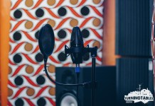 Turning Tables Kenya Launches New Music Lab; Looking For Artists With Content