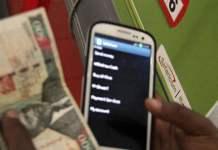 Safaricom Recognized in Fortune Magazine's 2018 Change The World List of Companies