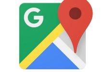 Google Launches Street View & Google Maps Navigation for Boda Bodas
