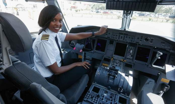 Jambojet Acquires New Aircraft, Flights to Kigali to Start Soon