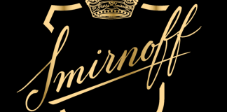 A New Look For Smirnoff Vodka & The Return Of The Smirnoff Battle Of The Beats DJ Competition