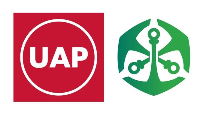 UAP Insurance Kenya Records Kshs 1.249 Bn Profit Before Tax Compared To Kshs 299 Mn From Prior Year