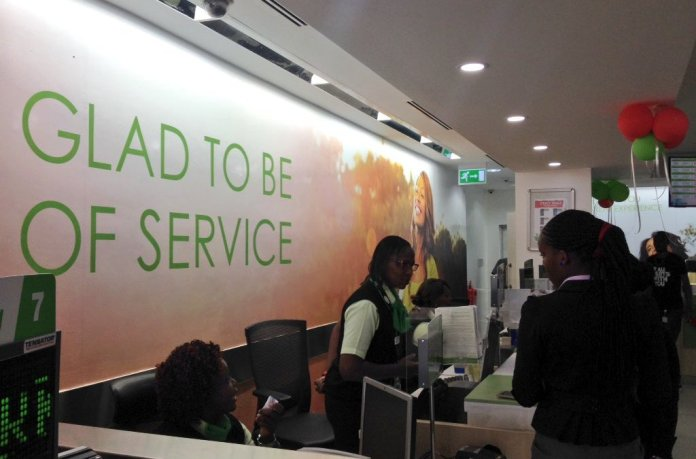 Safaricom To Launch A Kshs 20 A day 4G Smart Phone Package