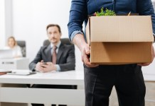 7 Critical Reasons Why Employees Are Leaving Your Organization