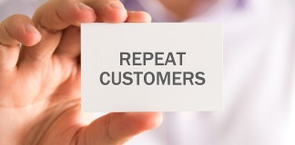 Repeat Customers: Why They are Beneficial to your Business