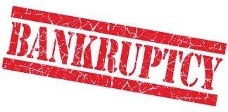 8 Myths About Bankruptcy You Might Have Heard