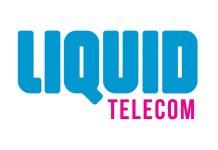 Liquid Telecom Announces Deployment Of Its Azure Stack Hub In Kenya