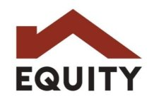 Quickmart Kisumu Offers Exciting News For Equity Card Holders