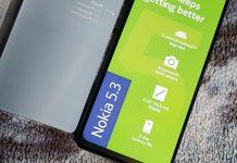 Is the Nokia 5.3 Worth Your Money? Definitely