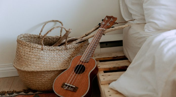 9 Low-Cost Hobbies You Can Try At Home