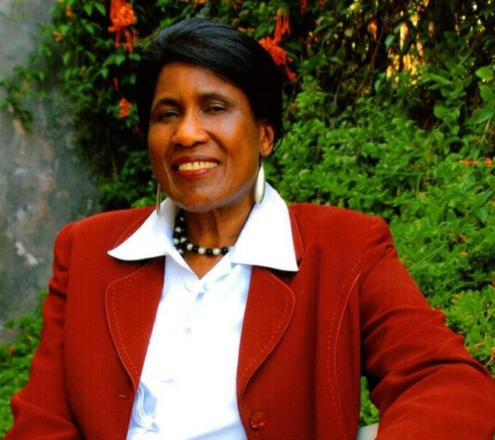 Richest women in Kenya