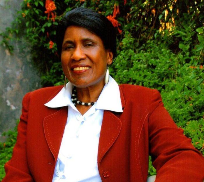 Richest women in Kenya