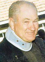 Father Kaiser