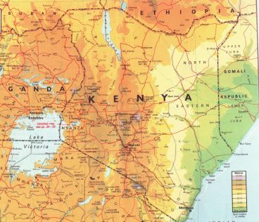detailed_physical_map_of_kenya