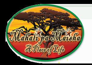 Mahali-pa-Maisha-Final-120x85